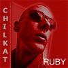 Chilkat Ruby XML Library 5.1 screenshot