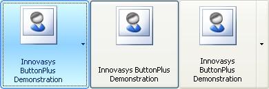 Innovasys Freeware Controls Suite V1.0 screenshot