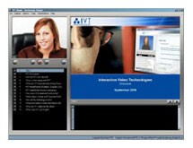 IVT Studio 2.3.08 screenshot