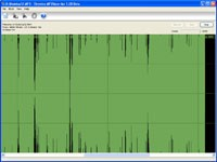 Tinynice MP3Recorder 1.00 screenshot