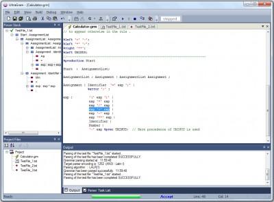 UltraGram 6.0.63 screenshot