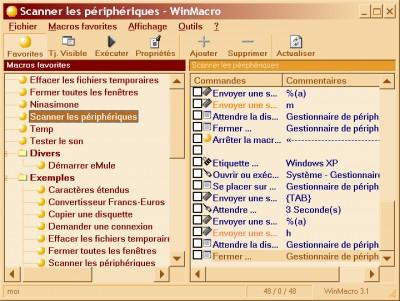 TÉLÉCHARGER MP3MYMP3 RECORDER 3.1
