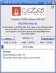 Disk Redactor 2.1.331