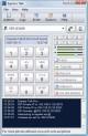 Express Talk VoIP Softphone 4.35