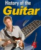 History of the Guitar 1.0