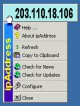 IPaddress 2.51.2