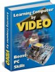 Learn Computers With Video 5.0