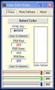 Little RGB Color Picker 3.0