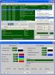 NetworkActiv Web Server 3.5.16