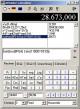 pmaCalc 6.1