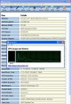 System Spec 2.51